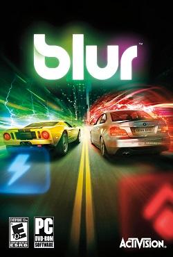 Blur 2