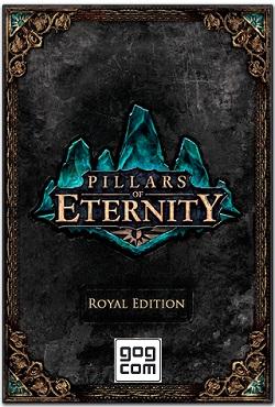 Pillars of Eternity: Definitive Edition