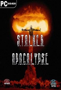 Сталкер Апокалипсис