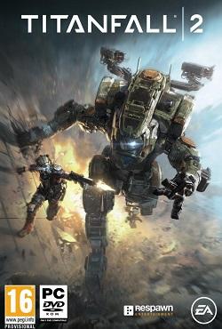 Titanfall 2 Механики
