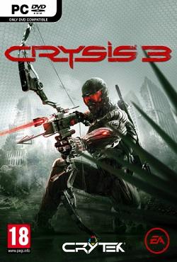 Crysis 3 Механики
