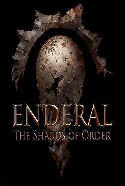 Enderal от Механиков