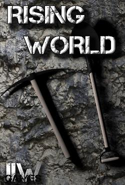Rising World