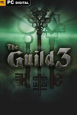 Гильдия 3 Механики