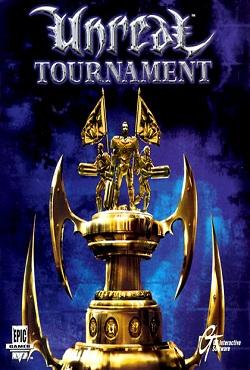 Unreal Tournament 1999