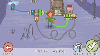 Draw a Stickman EPIC 2