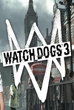 Watch Dogs 3 Механики