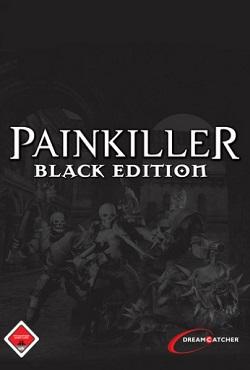 Painkiller 2004