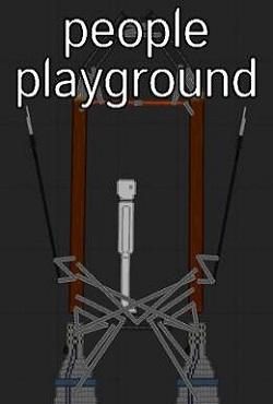 People Playground