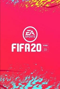 FIFA 20 Механики