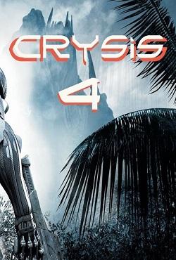 Crysis 4 Механики