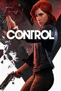 Control RePack Xatab