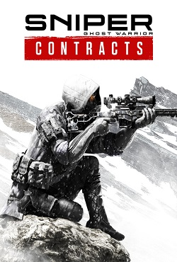 Sniper Ghost Warrior Contracts RePack Xatab