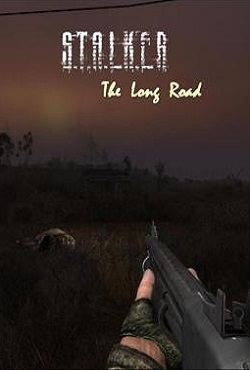 Stalker The Long Road