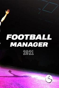 Football Manager 2021 Механики
