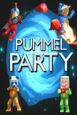 Pummel Party