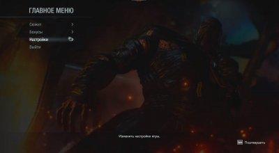 Resident Evil 3 2020