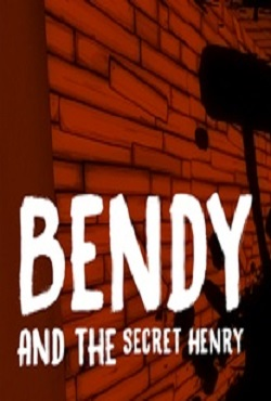 Bendy And The Henry's Secrets