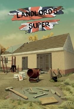 Landlords Super