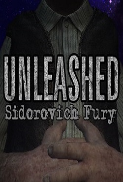 Stalker Unleashed Sidorovich Fury
